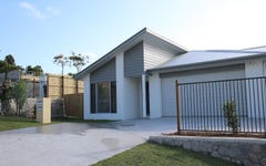2/2302 Honey Myrtle Place, Peregian Springs QLD