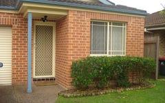 1/65 Shirley Street, Ourimbah NSW