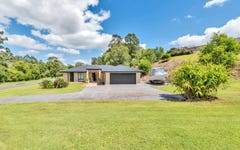 37 Mountain View Crest, Mount Nathan QLD
