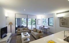 321/7 Dunstan Grove, Lindfield NSW