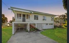 61 Findlater Street, Oonoonba QLD