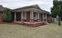 6 Ussher Crescent, Windradyne NSW