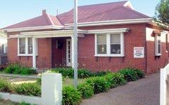 1/245 Edward Street, Wagga Wagga NSW