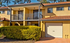 21/960 Hamilton Road, Mcdowall QLD