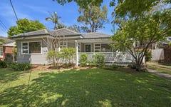 31 Adamson Ave, Thornleigh NSW