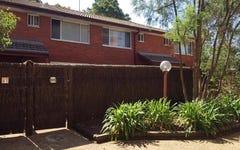 60/147-151 Talavera Road, Marsfield NSW