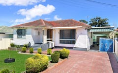 26 Heckenberg Avenue, Busby NSW