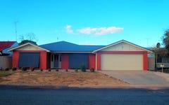 427 Whitelock Street, Deniliquin NSW