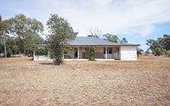 Address available on request, Narromine NSW