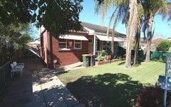 611 LYTON STREET, Blacktown NSW