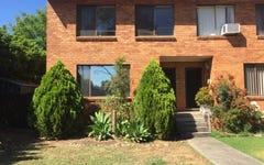 9/2-8 Kazanis Court, Werrington NSW