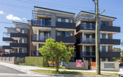 20/2-4 Belinda Place, Mays Hill NSW