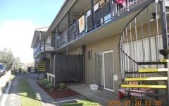 2/144 Ocean Pde, Blue Bay NSW