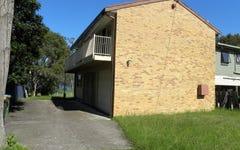 454 Tuggerawong Road, Tuggerawong NSW