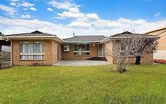 131 Jindera Street, Jindera NSW