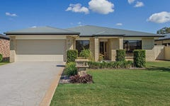 20 Osprey Drive, Jacobs Well QLD