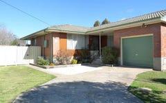 5 Redloum Pl, Orange NSW