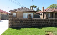 9 Seaman Ave, Fairfield East NSW