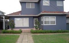 43 Burleigh Avenue, Caringbah NSW