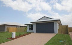 4 Epping Way, Mount Low QLD