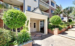 18/158 Alison Road, Randwick NSW