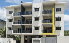 11 And 18/34 Lorna Lim Terrace, Driver NT