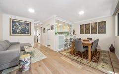 10/70-78 Cook Road, Centennial Park NSW
