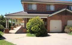 1/25 Brennan Cres, Oberon NSW