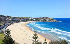 6/17 Sir Thomas Mitchell Road, Bondi Beach NSW
