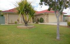 5 Flordabelle Street, Heritage Park QLD