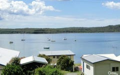17 Cove Blvd, North Arm Cove NSW