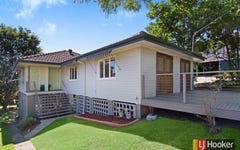 41-43 Coronation Street, Bardon QLD