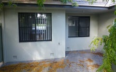 3/574 Ebden Street, Albury NSW