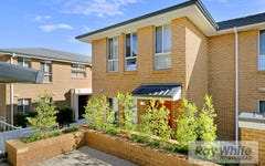 11/10-12 Montrose Street, Quakers Hill NSW