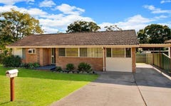 70 Elizabeth Street, Riverstone NSW