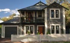 10 Uxbridge Street, Kensington Park SA