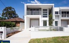 5 Woodburn Avenue, Panania NSW