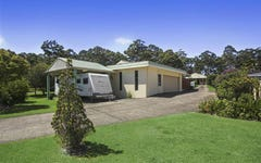 3 Tern Close, Laurieton NSW
