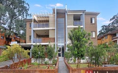 9/462 Guildford Rd, Guildford NSW