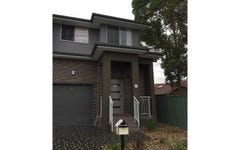 3 Page St, Wentworthville NSW