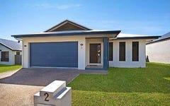 2 Johnstone Court, Douglas QLD