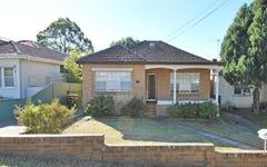 57 Warraba Street, Como NSW