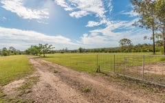 341 Reads Road, Bucca QLD