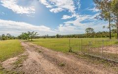 341 Reads Road, Bucca QLD