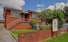 197 Towradgi Road, Towradgi NSW