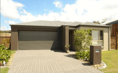18 Silver Dawn Crescent, Oxenford QLD
