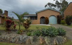 15 Coorabin Crescent, Toormina NSW