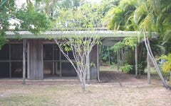 32 BARBARRA, Picnic Bay QLD