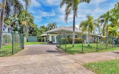 23 Ross Smith Avenue, Parap NT