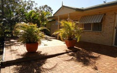 H4/415 Boat Harbour Dr, Torquay QLD